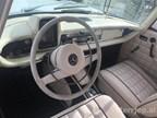 1965 Mercedes-Benz W 110 Ne Shitje