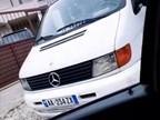 2002 Mercedes-Benz V Ne Shitje