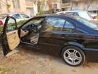 2003 BMW 320