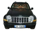 2005 Jeep Cherokee Ne Shitje
