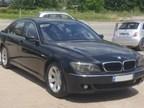 2006 BMW 730