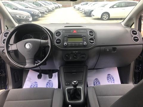 2006 Volkswagen Golf E Kaltër Ne Shitje Foto 3