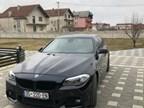 2011 BMW 530 Ne Shitje