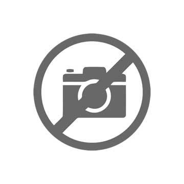 2014 Acura MDX E Zezë Ne Shitje Foto 1