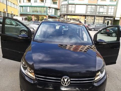 2015 Volkswagen CC E Zezë Ne Shitje Foto 1