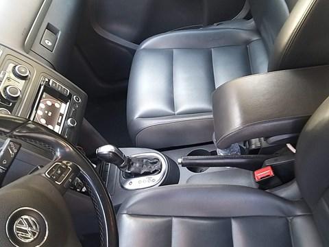 2015 Volkswagen CC E Zezë Ne Shitje Foto 3