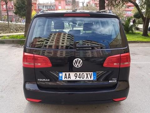 2015 Volkswagen CC E Zezë Ne Shitje Foto 4