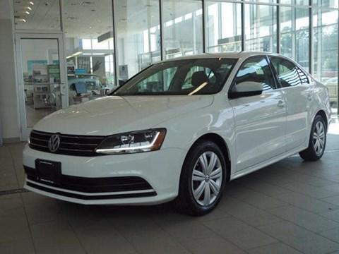 2016 Volkswagen Alltrack E Bardhë Ne Shitje Foto 1