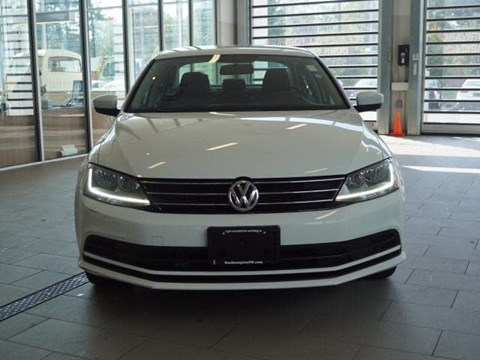 2016 Volkswagen Alltrack E Bardhë Ne Shitje Foto 2