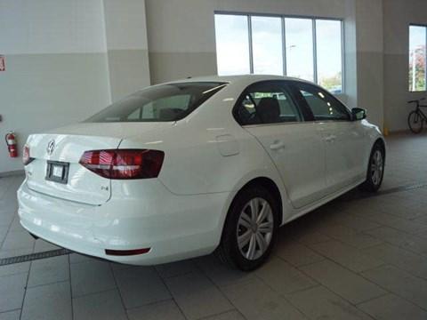 2016 Volkswagen Alltrack E Bardhë Ne Shitje Foto 4