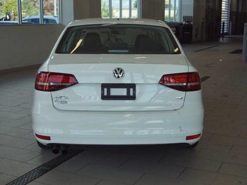 2016 Volkswagen Alltrack E Bardhë Ne Shitje Foto 5